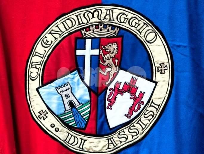 Calendimaggio 2020 di Assisi, da domani al via le pillole online
