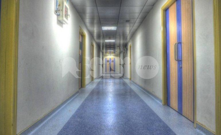 Coronavirus in Umbria, 522 positivi e 16 morti: il bollettino del 22 marzo