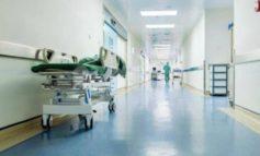 Coronavirus in Umbria, positivi, guariti e decessi: il bollettino del 25 maggio