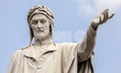 Dantedì 2020, anche Assisi partecipa alla prima edizione (video)