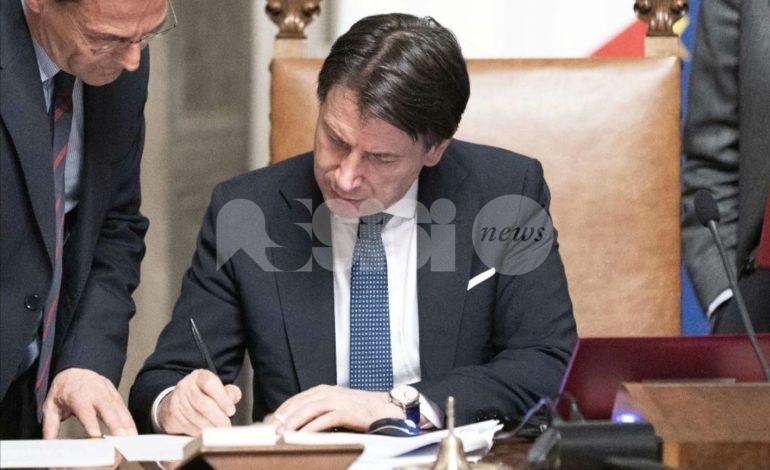Decreto dell'8 marzo 2020 anti Coronavirus: le regole valide per tutta l'Italia