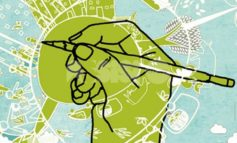 Rigenerazione urbana, la Regione stanzia 7 milioni di euro