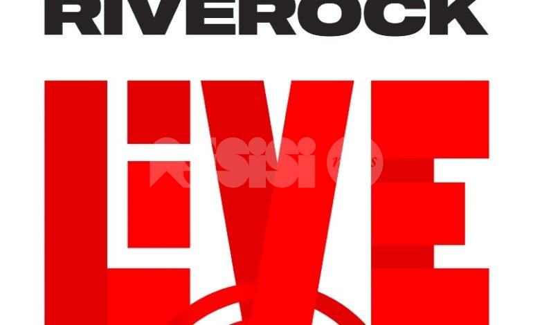 """Riverock Streaming Festival dal 19 al 21 marzo: """"La musica non si arrende"""""""