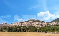 Comune di Assisi per emergenza Covid-19, arriva il conto corrente solidale