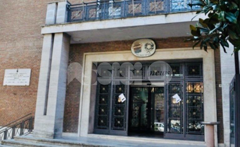 "Coronavirus a Bastia Umbra, Lungarotti: ""Altre tre persone positive"""
