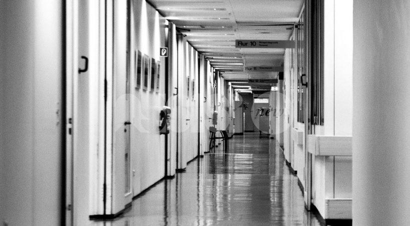 Coronavirus a Bastia Umbra, venti casi e un ricovero in ospedale