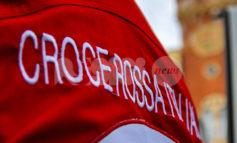 Croce Rossa Italiana Assisi, tante iniziative per ovviare all'emergenza