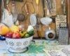 La rubrica ricette di AssisiNews 'raddoppia' grazie alla collaborazione con Laura Malfatto