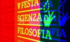La Festa di Scienza e Filosofia si 'sposta' sui social con 17 aree tematiche