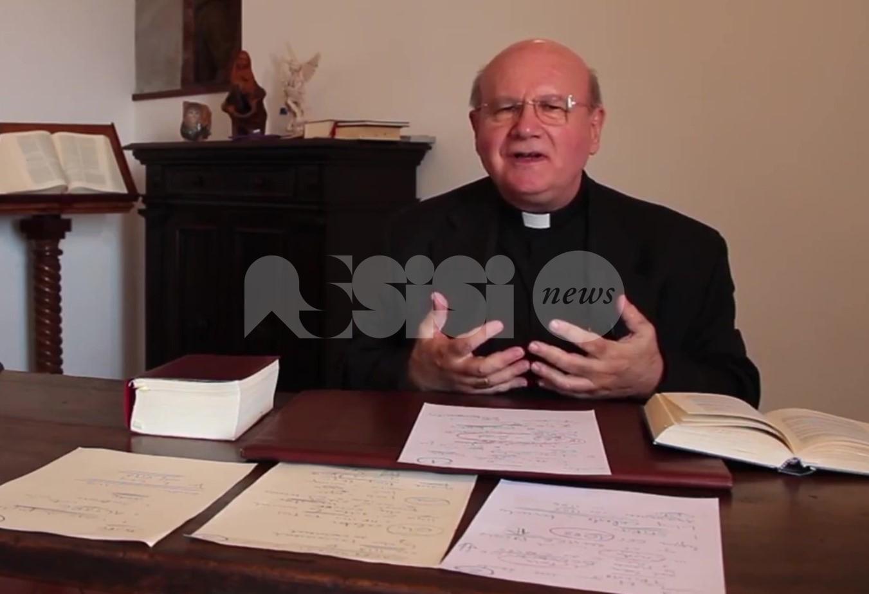 Il vescovo Sorrentino lancia le dieci videocatechesi sulla fede