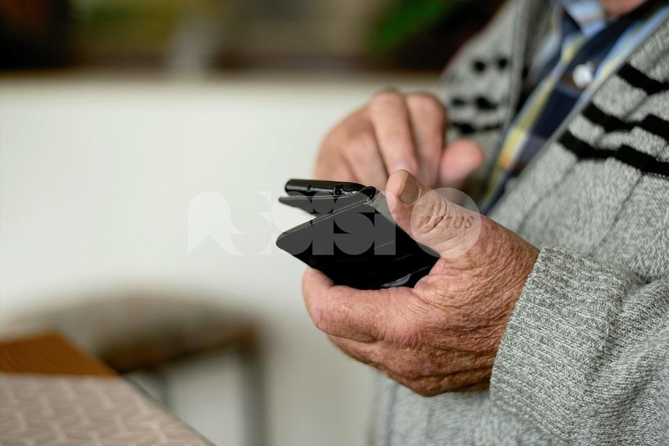 Per gli anziani di Assisi arriva l'assistenza della Protezione Civile: come ottenerla