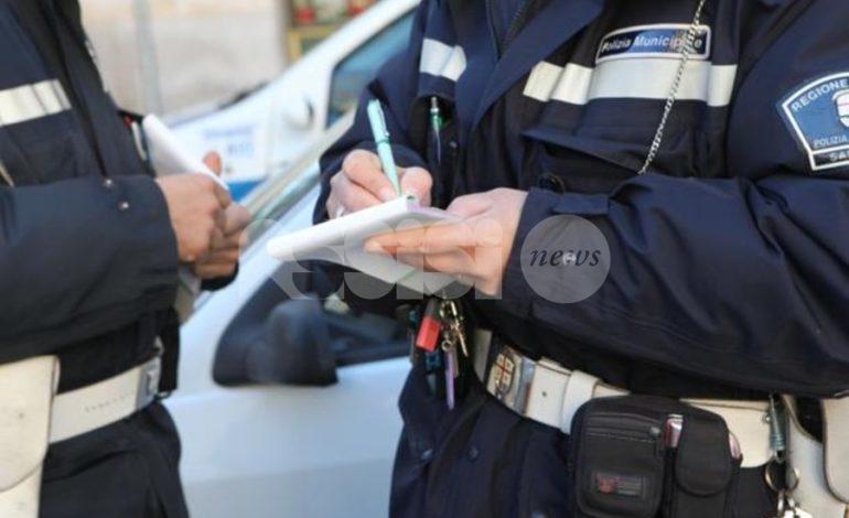 Bastia Umbra, denunciate due persone per mancato rispetto delle misure limitative anti Covid-19