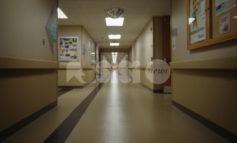 Coronavirus in Umbria, 1023 positivi, 13 guariti e 31 decessi: il bollettino del 29 marzo