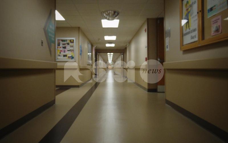 Coronavirus in Umbria, 710 positivi e 8 guariti: il bollettino del 25 marzo