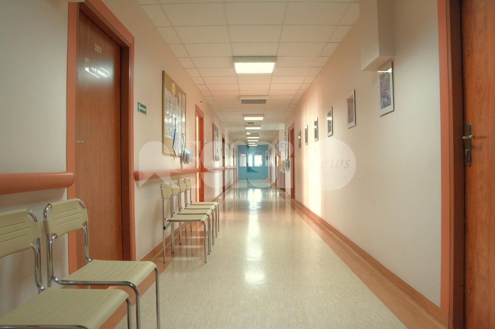 Coronavirus ad Assisi, tre guariti e un positivo in più: il bollettino
