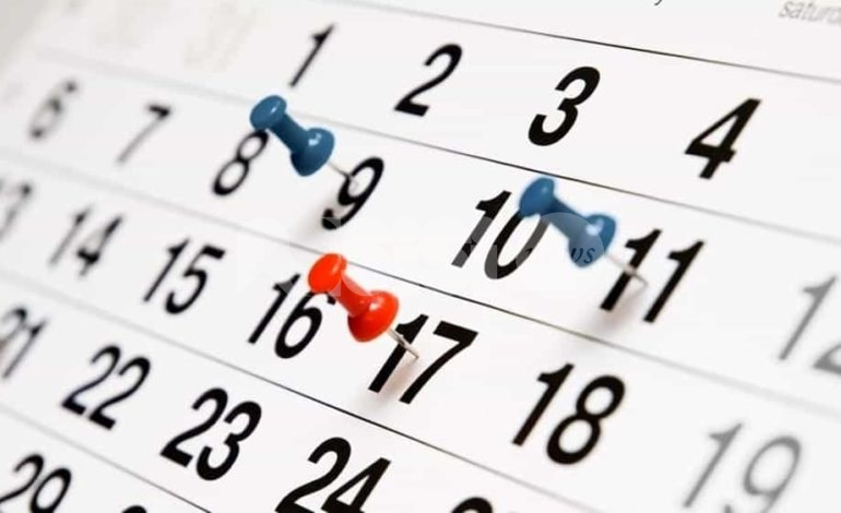 Lockdown dell'Italia oltre il 3 aprile? Potrebbe allungarsi sino a dopo Pasqua