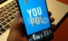 YouPol, sull'app della Polizia si possono anche segnalare le violenze domestiche