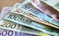 Finanziamenti di liquidità in arrivo? L'informativa dello Studio Pulcinelli