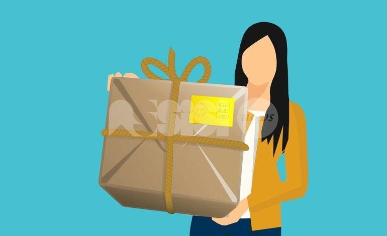 Consegne a domicilio e asporto: su AssisiNews nuova sezione gratuita per le attività commerciali