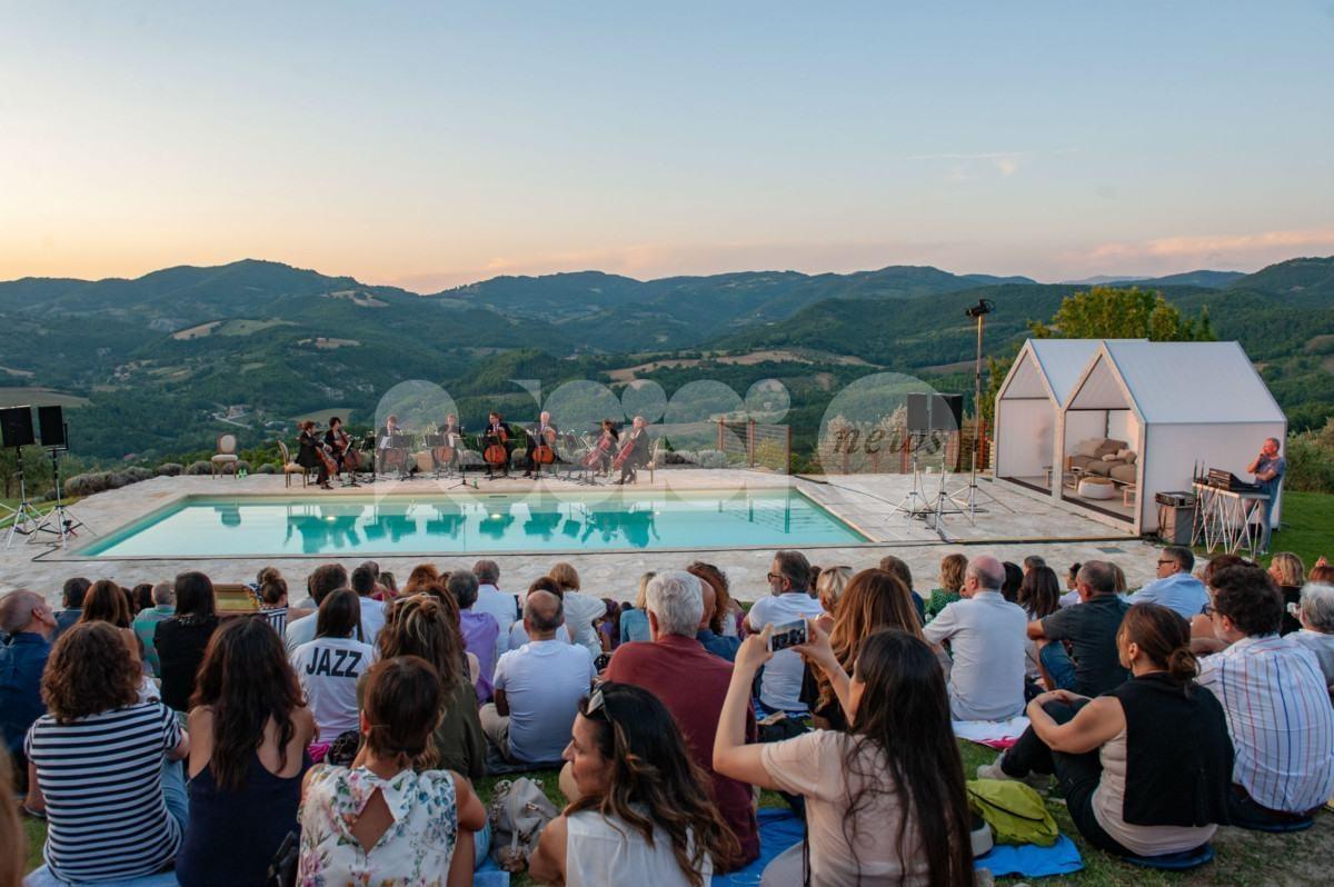 Cambio Festival 2020 annullato: la nuova edizione sarà nel 2021