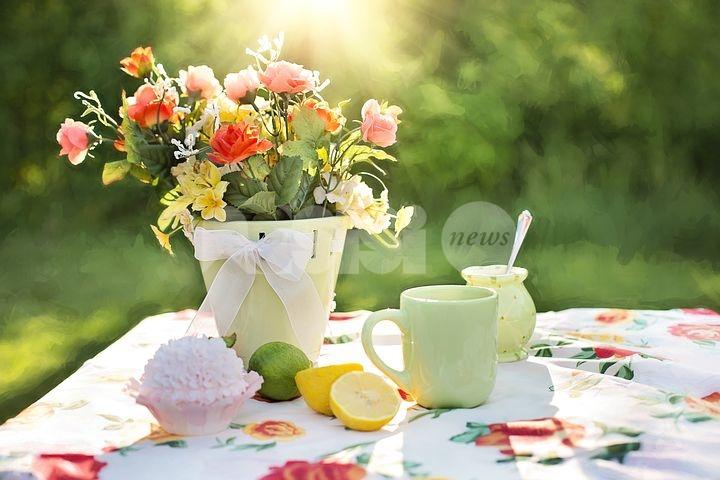 Meteo Assisi 9-12 aprile 2020: sole e bel tempo nel weekend di Pasqua