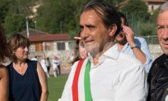 Moreno Landrini torna a casa: dimesso dall'ospedale, battuto il coronavirus
