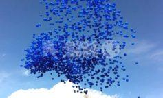 Angsa Umbria, tre momenti 'smart' per la giornata mondiale dell'autismo