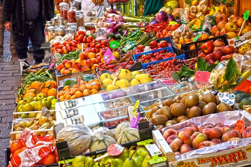 Buoni spesa a Cannara, domande al via da inizio settimana: i requisiti
