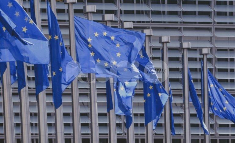 Coronavirus: Eurogruppo trova accordo su piano economico. Cosa prevede