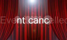 Tourné 2020, le nuove date degli eventi rimandati a causa del Covid 19