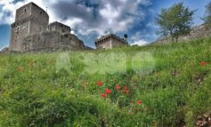 Rocca Maggiore, a breve i lavori di riqualificazione da 3 milioni di euro