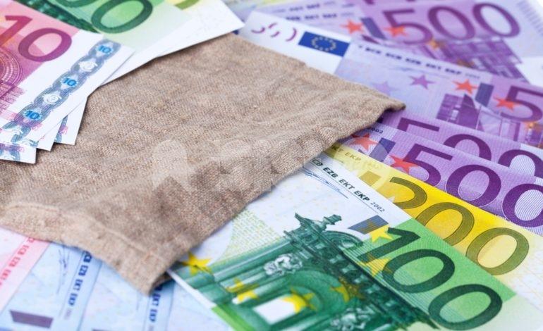 Agevolazioni finanziarie e fiscali per imprese, la Regione stanzia 80 milioni di euro