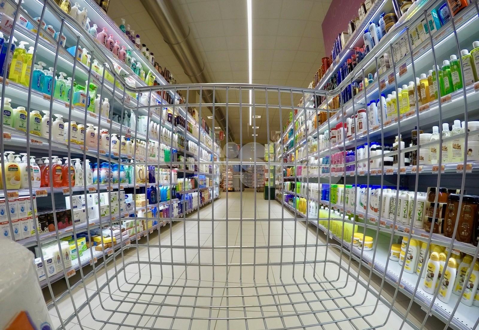 Buoni spesa per generi alimentari e di prima necessità, a Bastia pubblicato l'avviso di interesse
