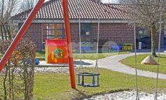 Asili nido e scuole dell'infanzia private protestano giovedì 21