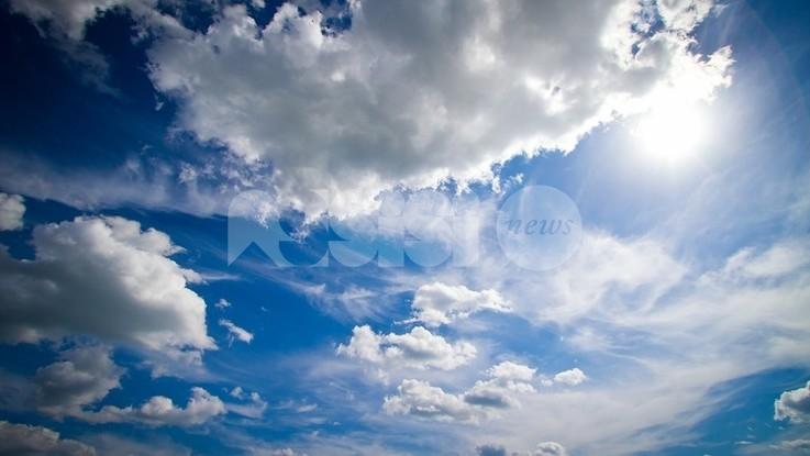 Meteo Assisi 1-3 maggio 2020: weekend variabile, tra sole e rovesci