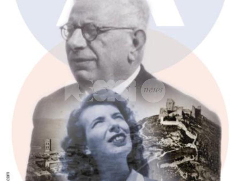 Arnaldo Fortini e la città di Assisi, il convegno per il cinquantenario della morte rinviato al 2021