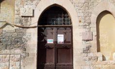 Biblioteca comunale di Assisi, dal 25 maggio si riparte ma su prenotazione