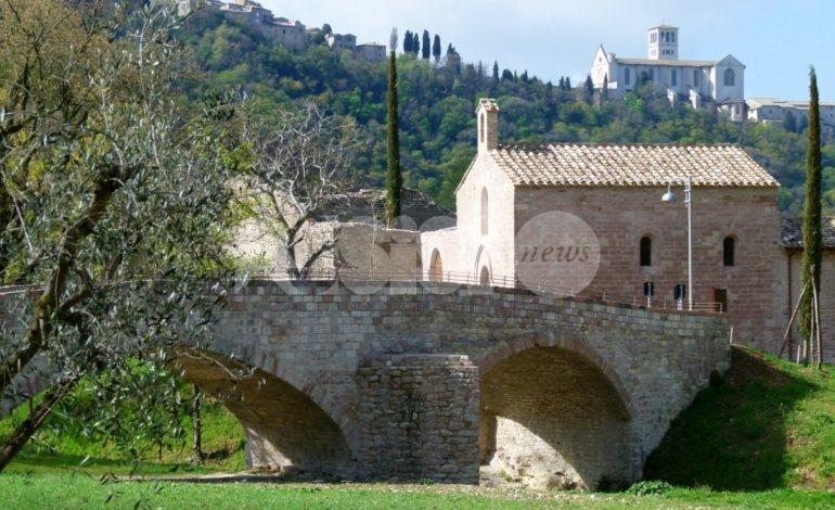 Via Ponte dei Galli, partiti i lavori di riqualificazione per 4 milioni di euro