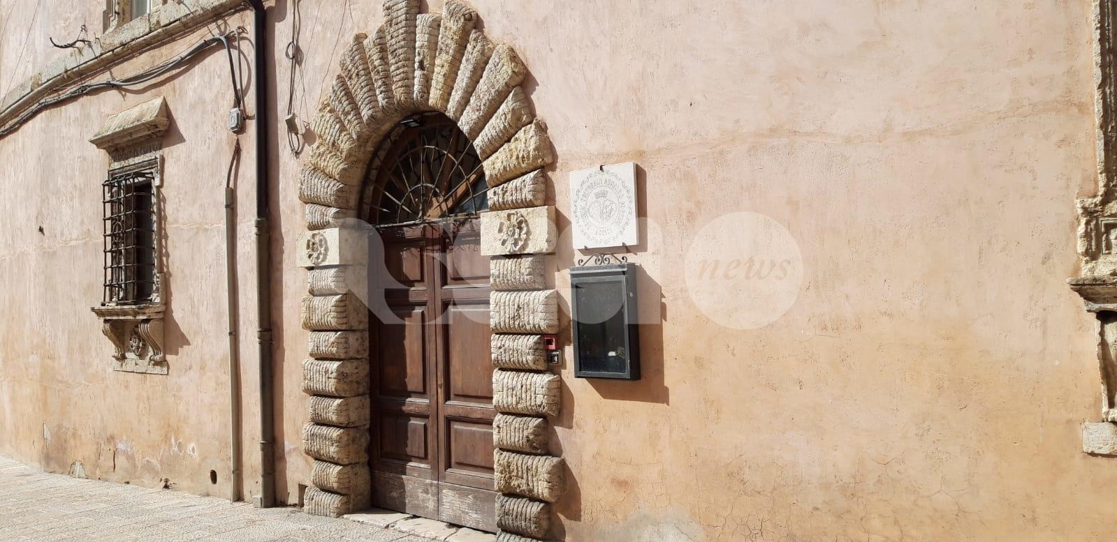 Cultura e turismo ai tempi del Covid 19, se ne parla alla Fortini