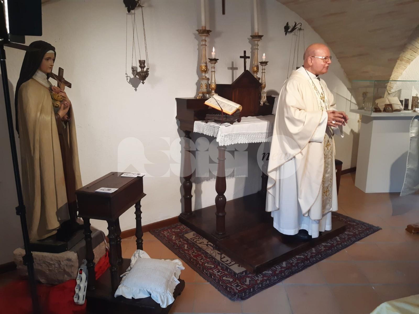 """Gino Bartali """"esempio per tutti"""": messa ad Assisi per a 20 anni della morte"""