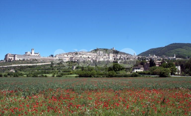 """Patto per la rinascita di Assisi, """"città sicura in una Regione sicura"""": i punti"""