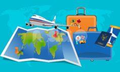 Le agenzie di viaggi ai tempi del Covid-19, nuovo incontro di Umbria Tourism Hub