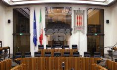 Istituto Serafico e welfare, il consigliere Andrea Fora presenta un interrogazione alla Regione