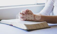 Giornata di preghiera contro la pandemia il 27 maggio ad Assisi