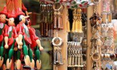 """Attività commerciali legate al turismo, l'allarme della Confcommercio: """"Solo ad Assisi centro rischiano in 200"""""""