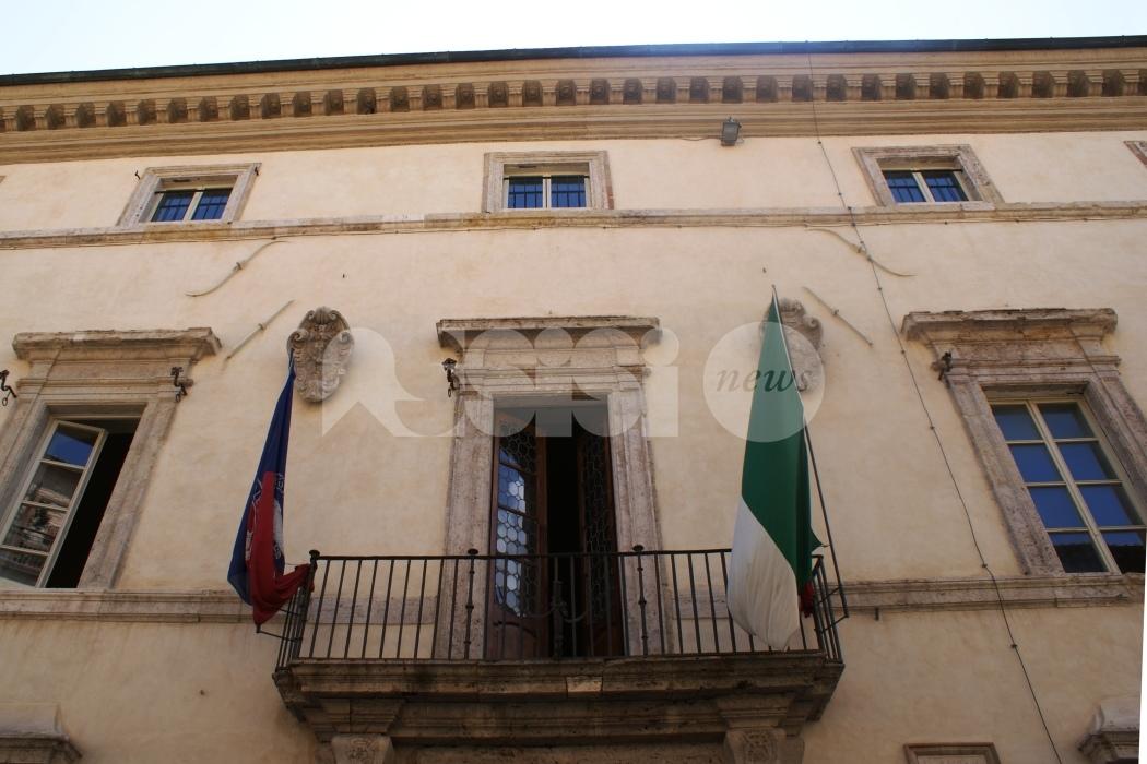"""Umbria Tourism Hub, il ministro Garavaglia a """"Le politiche per la gestione del rischio sanitario nel turismo"""""""