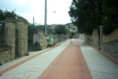 I firmatari della mattonata ad Assisi: una proposta per ripartire dopo il lockdown