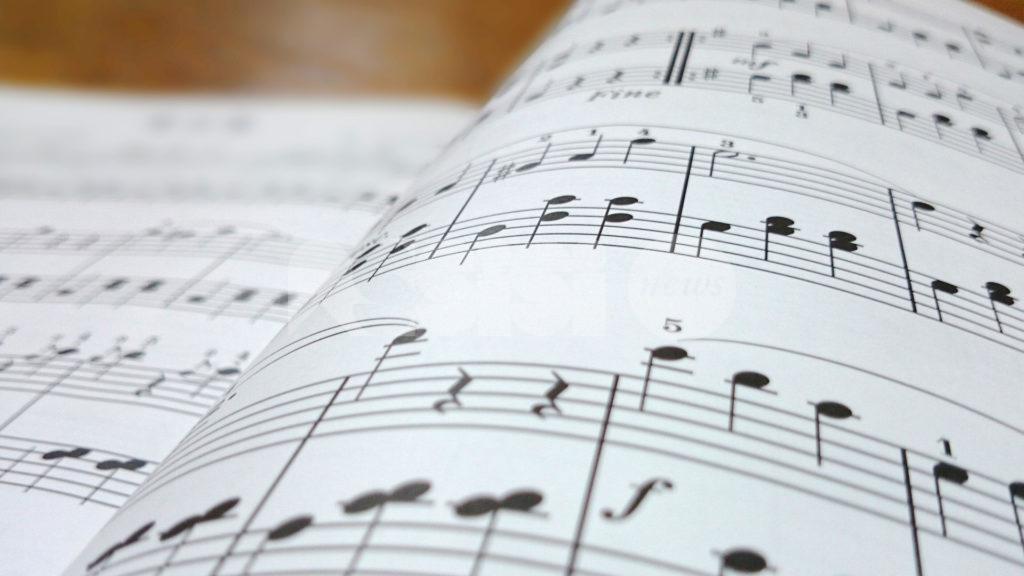 Festa della Musica 2020, a San Francesco un concerto con musiche di J.S. Bach