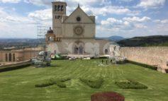 Con il cuore 2020, ultime ore per la campagna di solidarietà dei frati di Assisi