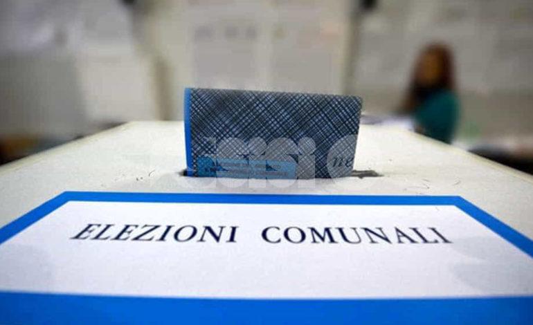 Amministrative Assisi 2021, si voterà il 3 e 4 ottobre